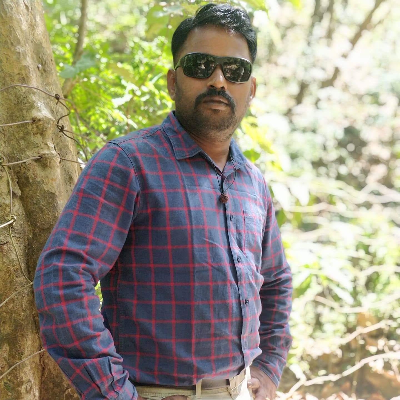 பால கணேசன்