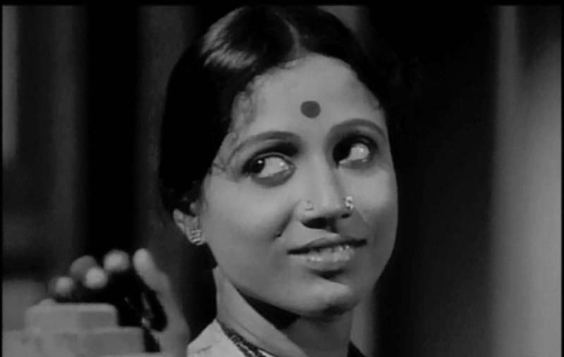 சபாபதி - சி.டி. ராஜகாந்தம்