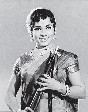 நாதஸ்வர வித்வான்