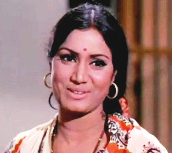 ரமா பிரபா