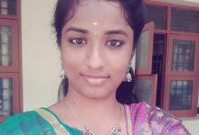 அ.நிர்மலா ஆனந்தி