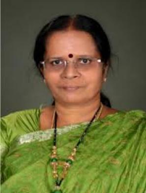 ஜெயந்தி நாகராஜன்