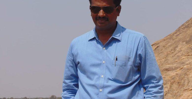 பழனிக்குமார்