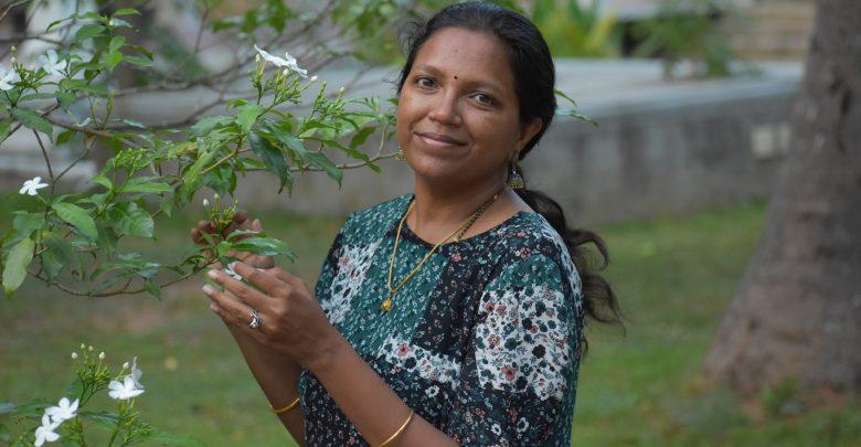 முகுந்த் கார்த்திகா