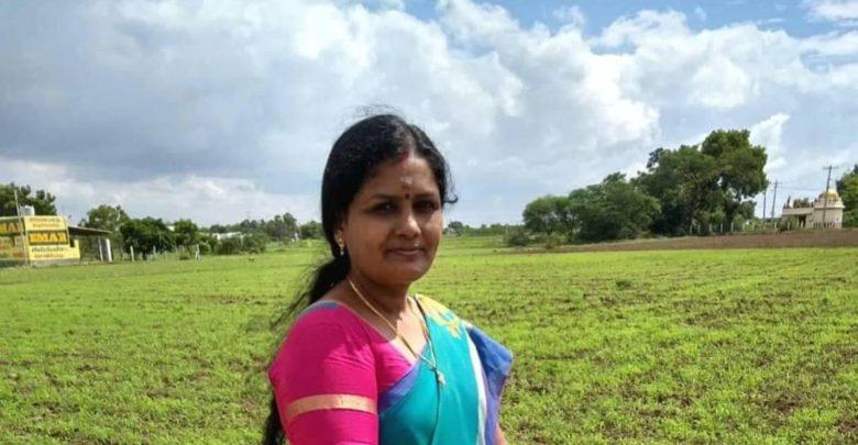 கனகா பாலன்