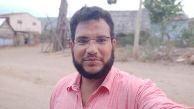 Saadhu Pattu