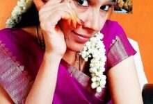 Agaradhi
