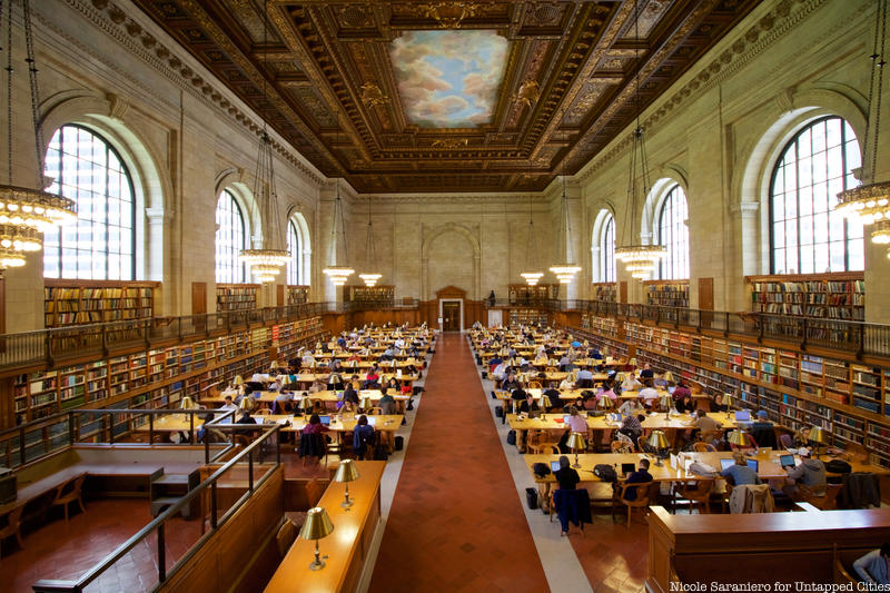 new-york-public-library-42nd-street-rose-reading-room